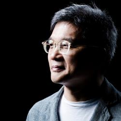 Prof. Chan Hing-yan