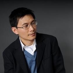 Prof. Daniel Chua