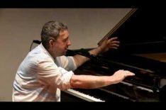 Music In Words – Dr. Giorgio Biancorosso & Konstantin Lifschitz