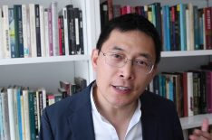 Video III – Prof. Daniel Chua Talks About Beethoven's Late Sonatas