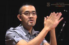 打開古典音樂世界之門 - 焦元溥專訪 Interview With YuanPu Chiao