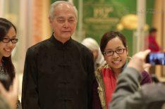 清雅頌:呂培原琵琶古琴演奏會精華片段 Lui Pui-Yuen Pipa Guqin Recital Concert Highlights