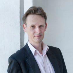 Ian Bostridge