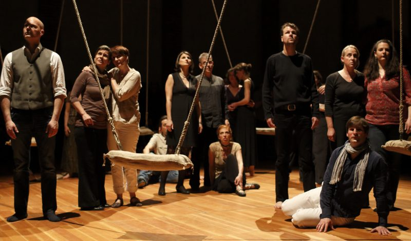 Talk: Reviving Requiem