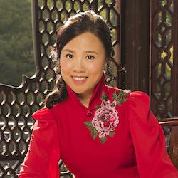 Chiu Tan Ching