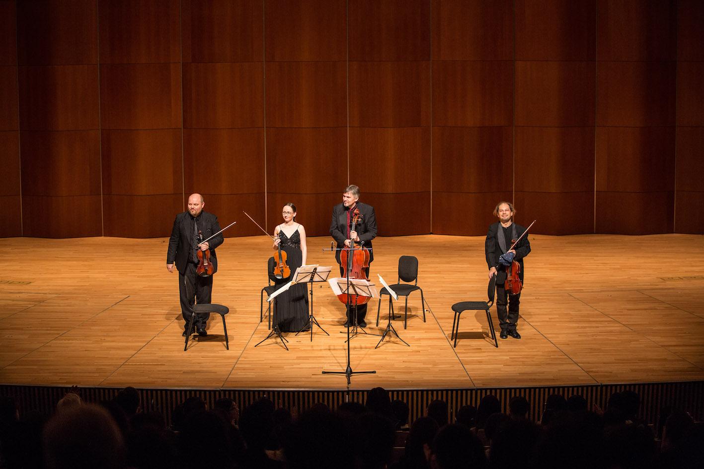20160423-HKUCMT-Concert-019