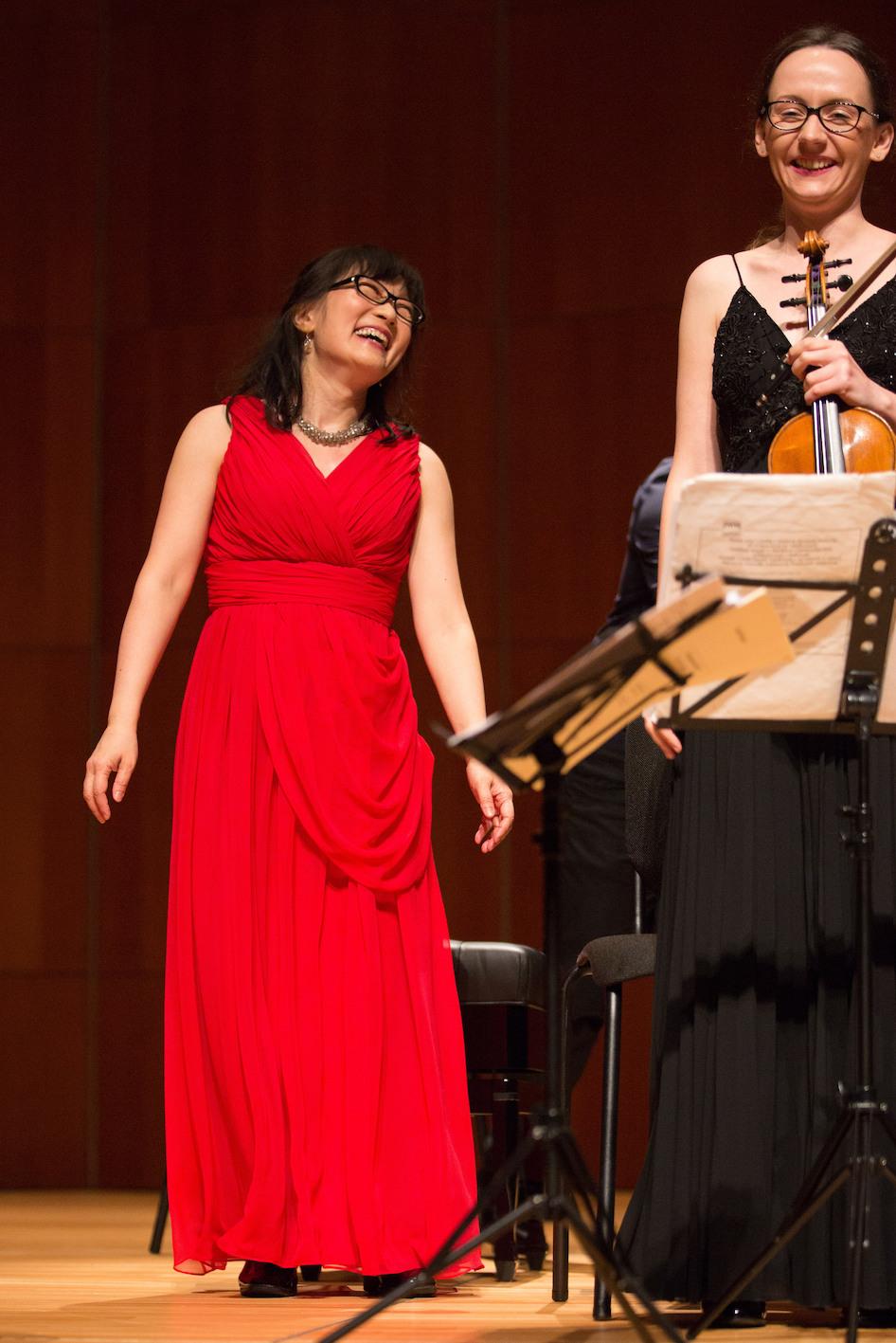 20160423-HKUCMT-Concert-070