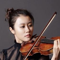 Fangxi Liu