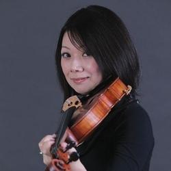 Kaori Wilson