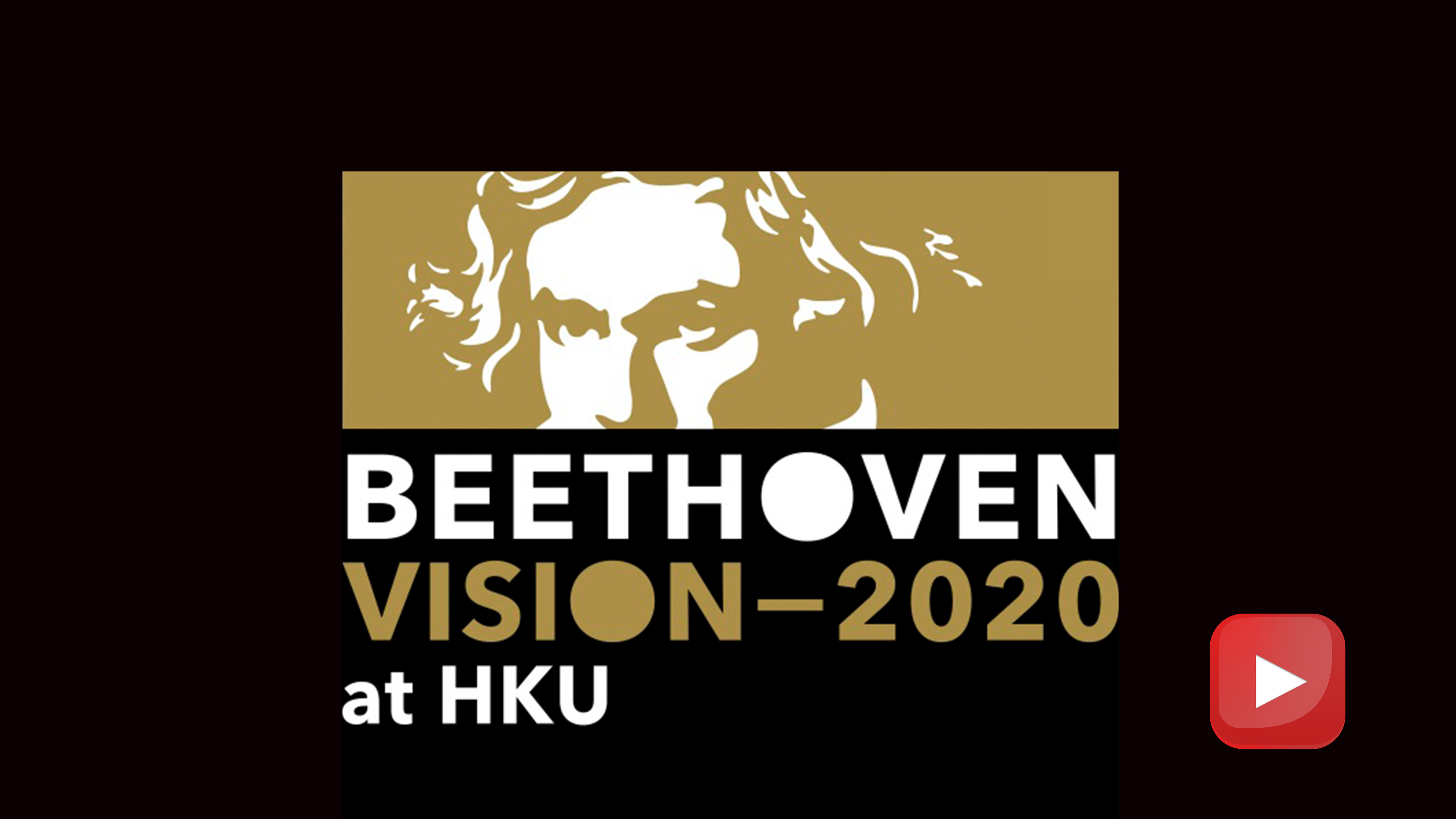 Video Beethoven 2020