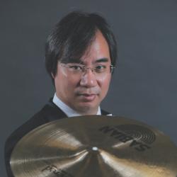 Raymond Leung Wai-wa