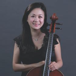 Anna Kwan Ton-an