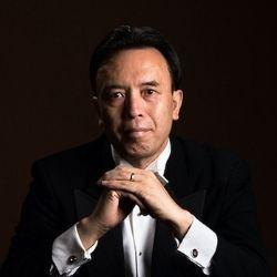 Dr. Jindong Cai