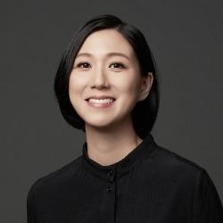 Dr. Lesley Ma